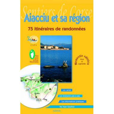Aiacciu et sa région