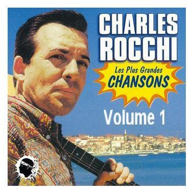 Charles Rocchi