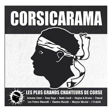 Corsicarama