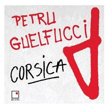 Petru Guelfucci