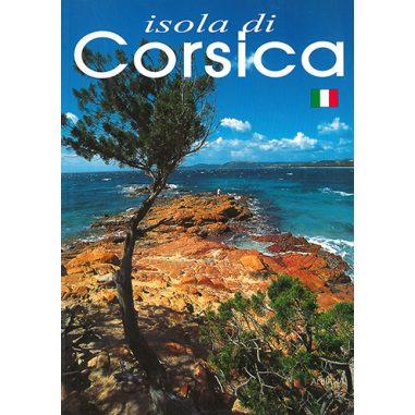 Isola di Corsica