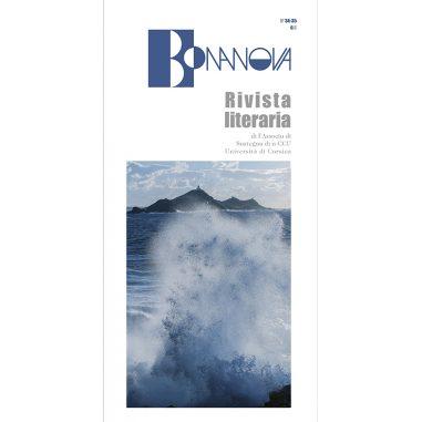 Bonanova 34-35