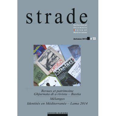 Strade n°23