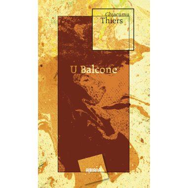 U Balcone