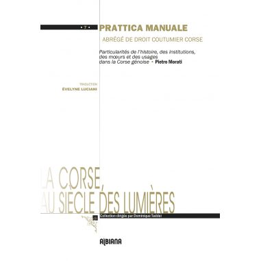 Prattica manuale