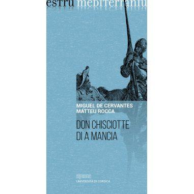 Don Chisciotte di a Mancia