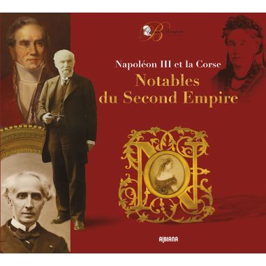 Notables du Second Empire