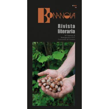 Bonanova 36-37