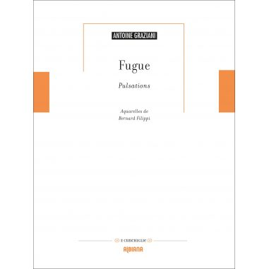 Fugue – Pulsations