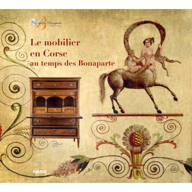 Le mobilier en Corse au temps des...