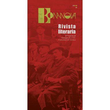 Bonanova 38-39