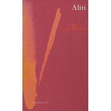 Aliti
