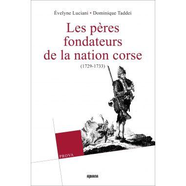 Les pères fondateurs de la nation...