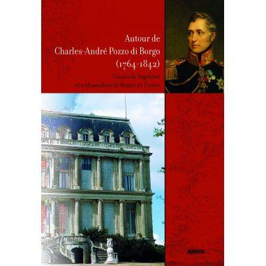 Autour de Charles-André Pozzo di...
