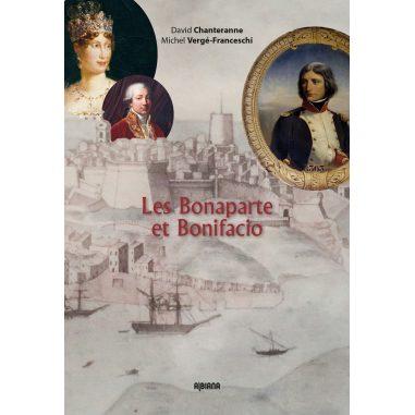 Les Bonaparte et Bonifacio