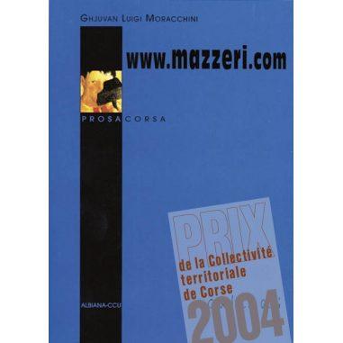 www.mazzeri.com