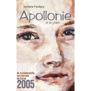 Apollonie et les jours