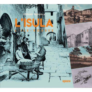 L'Isula - L'Île-Rousse