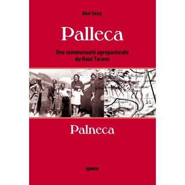 Palleca (Palneca)