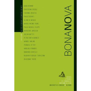 Bonanova 41