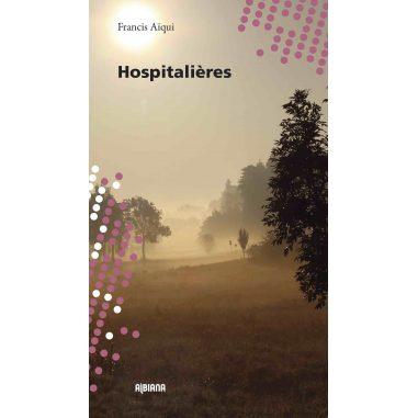 Hospitalières