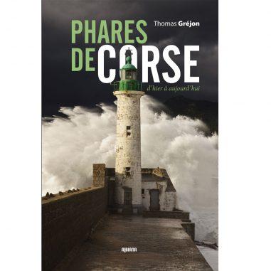 Phares de Corse