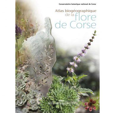 Atlas biogéographique de la flore de...
