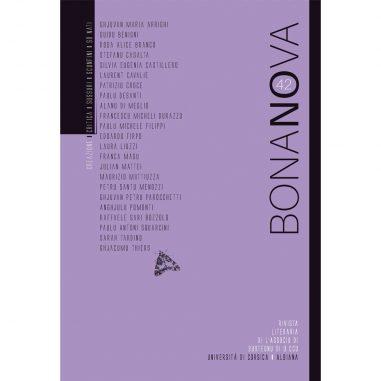 Bonanova 42