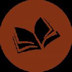 Prix des lecteurs (CTC)