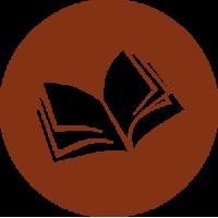 Prix du Salon international du livre insulaire d'Ouessant