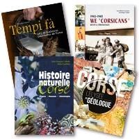Beaux livres et albums