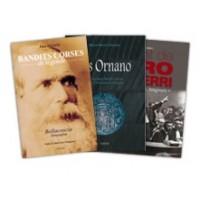 Biographies – Personnages célèbres