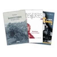 Documents – Études historiques