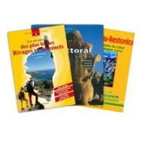 Guides de randonnées en Corse