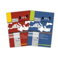 Annales méditerranéennes d'économie (AME)